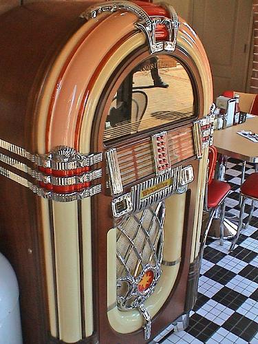 classic_jukebox.jpg