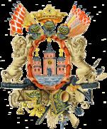 copenhagen_logo
