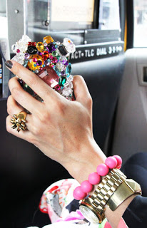 bling_bejeweled_cell_phone_kandee_fashion_week