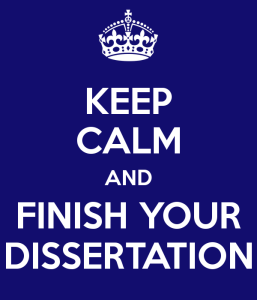 keep-calm-and-finish-your-dissertation-133